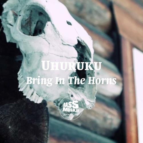 uhuruku