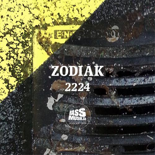 zodiak2224