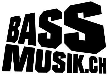 "www.bassmusik.ch - a multimedia project that tries to catch the spirit of bass music in and around switzerland. the basic idea is to build a close relationship with all the artists in order to push the local scene.   furthermore, the current development is documented and released in the form of a monthly mix. switzerland might be a ""terra nullius"" on the digital and physical music landscape. But many small circles of individuals constantly make their own personal contribution for a sustainable and wide-ranged bass driven music. there is a lot of talented musicians to be heard and of which you can be inspired.   Big up to all contributors and listeners. thank you for your support. ♥"
