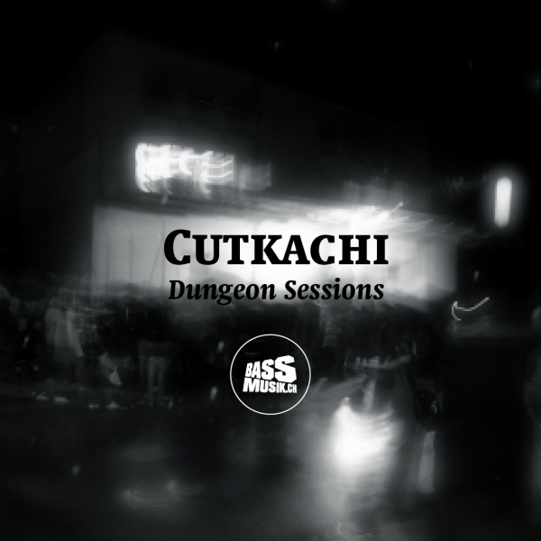 cutkachi_new_gross