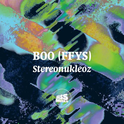 boo_stereonukleoz_500x500_2