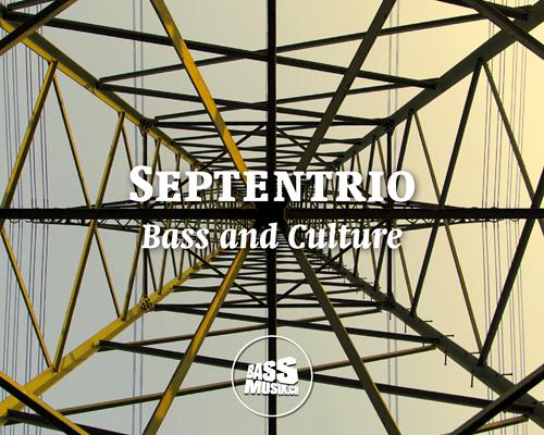 septentrio_bc_500x500