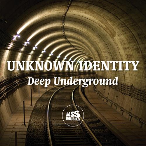 uknownIdentity_deepundrgrnd500x500