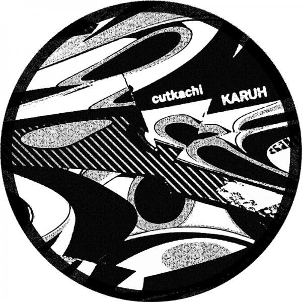 cutkachi-karuhcover