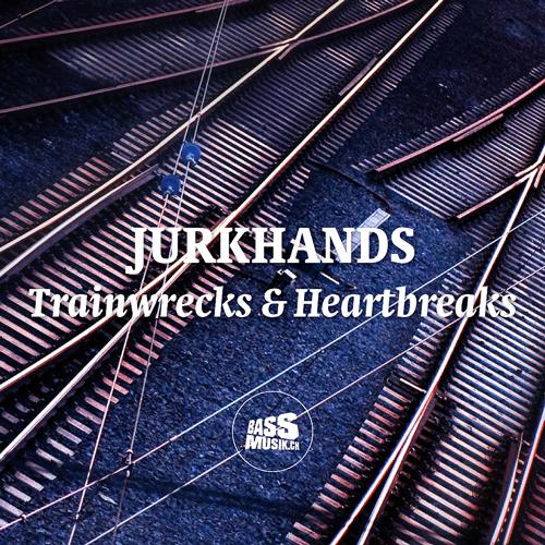 jurkhands_500x500