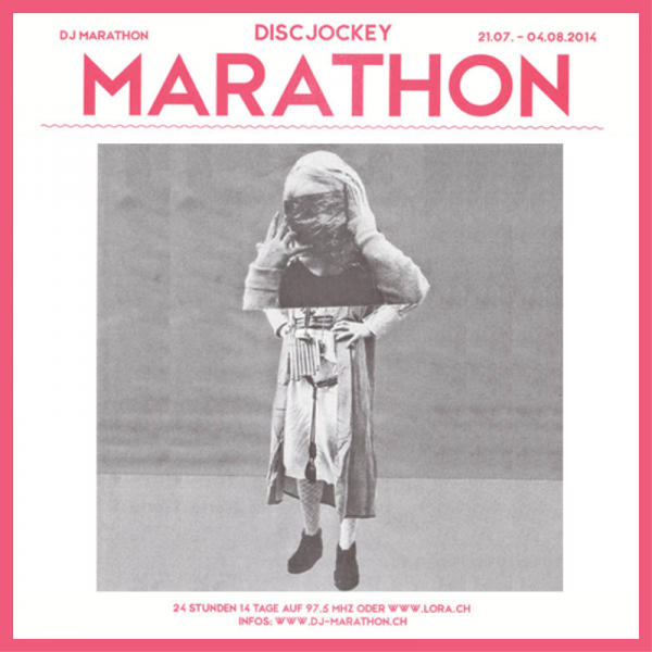 radiolora_marathon2014