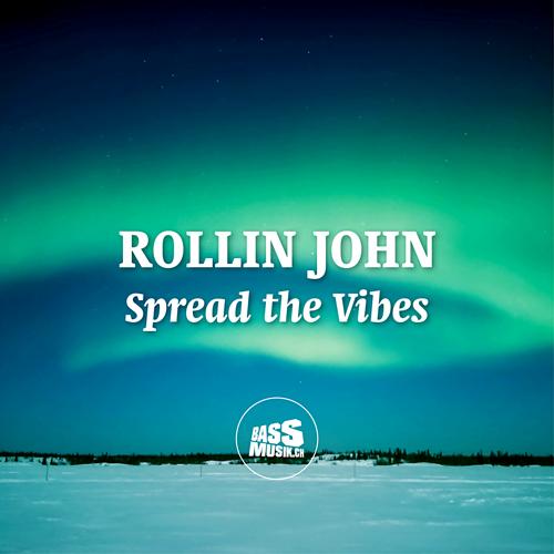 rollinjohn-spreadthevibes500x500