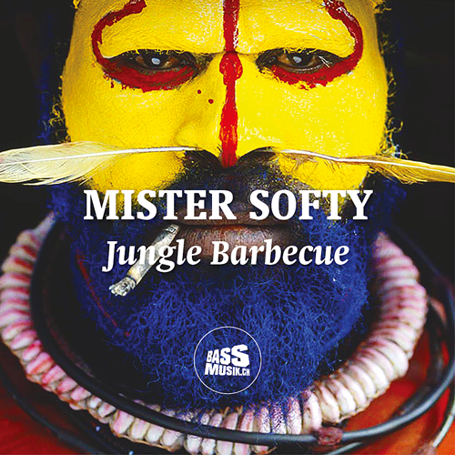 mistersofty-junglebarbecue_500x500