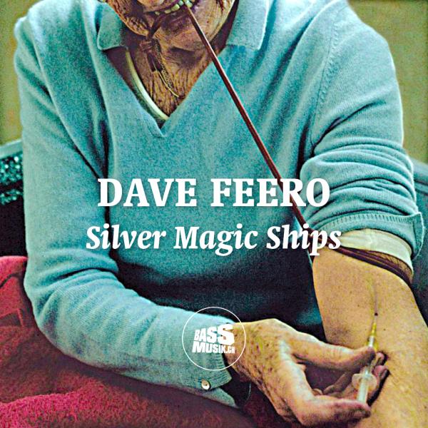 davefeero-silvermagicships_500x500