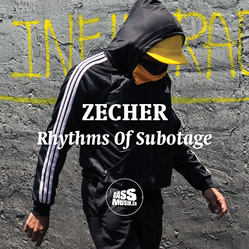 zecher_rhythmsofsubotage