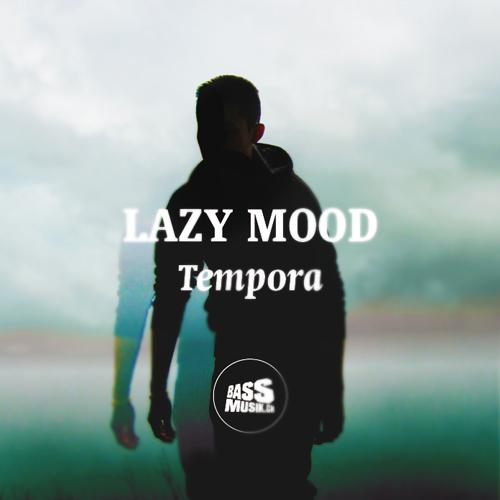 lazymood_tempora