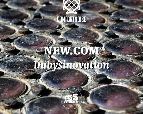 new.com-dubysinovation_500x500