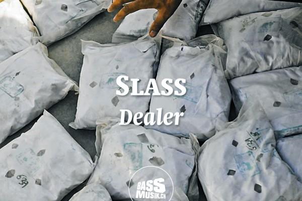 slass_dealer_cover