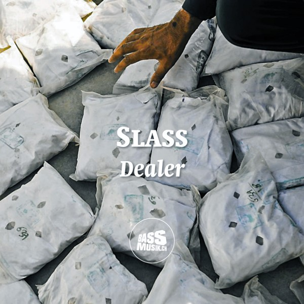 slass_dealer_cover