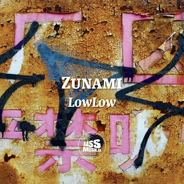 zunami_lowlow_1000x1000