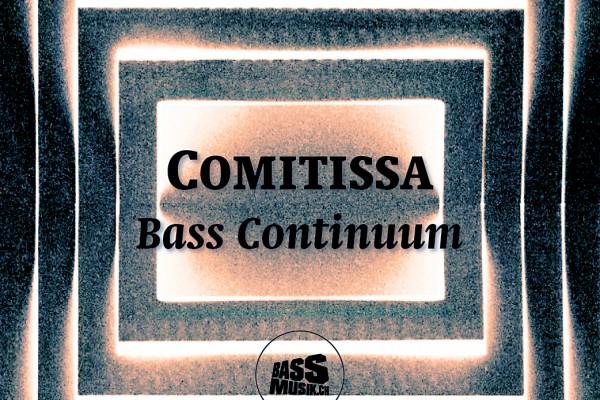 comitissa_raw_new_final_1000