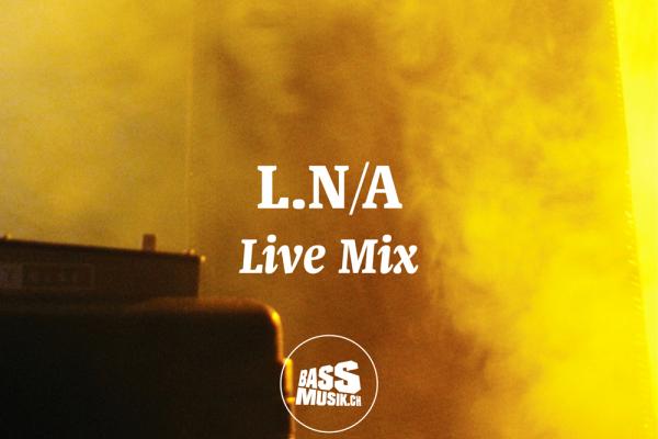 LNA_LiveMix
