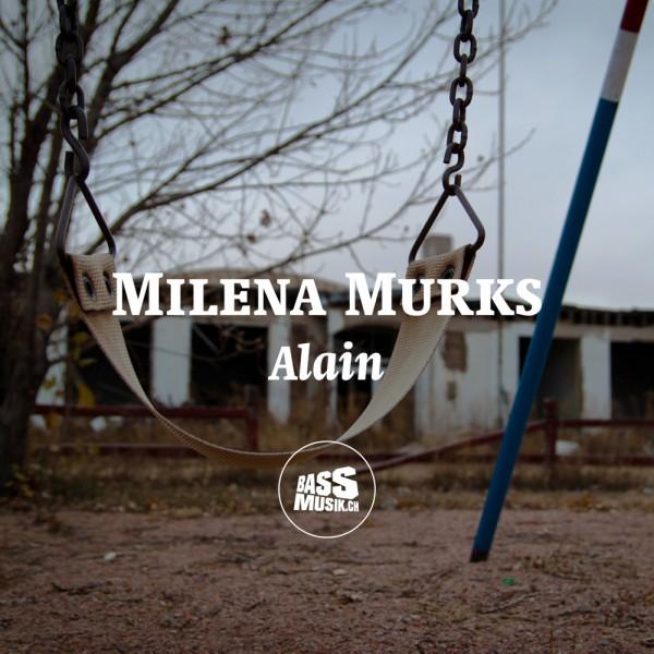 milenamurks_1000x1000