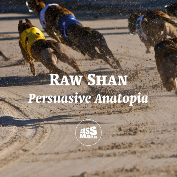 rawshawn_1000