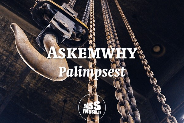 askemwhy-1000