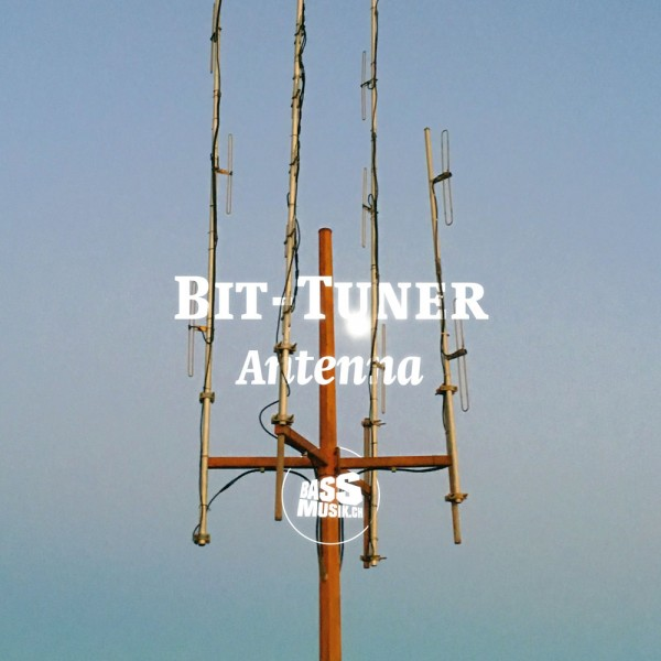 bit-tuner-antenna
