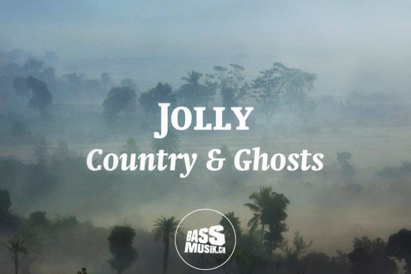jolly-country-ghosts