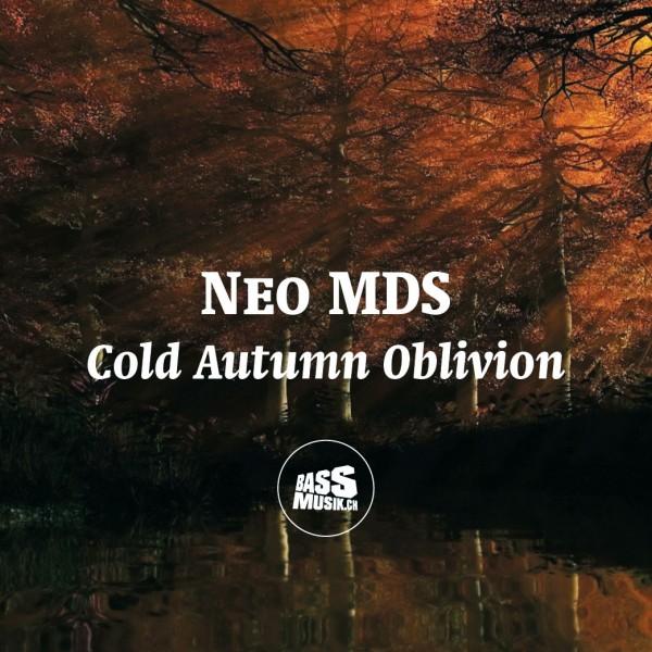 neomds-coldautumnoblivion