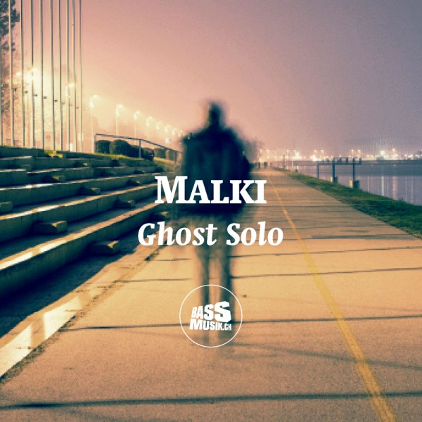 malki_ghostsolo2