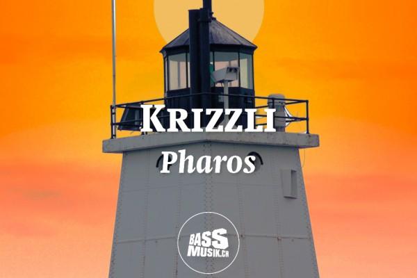 krizzli-pharos
