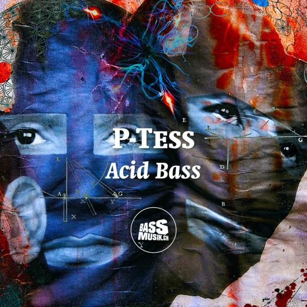 ptess-acidbass