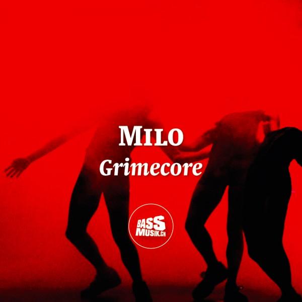 milo-grimecore